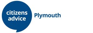 inhouse_blue_large_Plymouth (002)